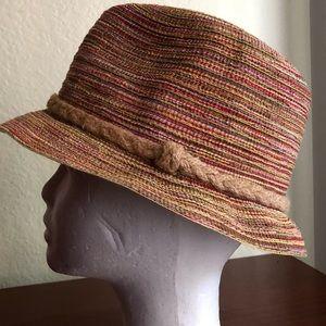 Michael Stars Hat